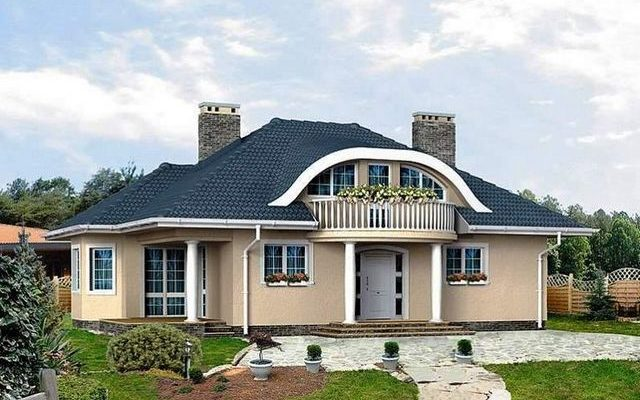 Все о строительстве и ремонте в доме