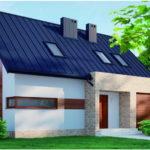 Облицовочная керамическая плитка для обустройства фасада