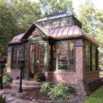 Розовые фасады для домов