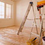 Как сделать экологический ремонт в квартире