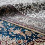 Как правильно выбрать ковры на пол: виды ковров