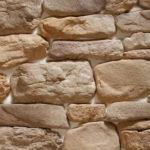Основные виды искусственных камней