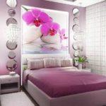 Советы по оформлению спальной комнаты