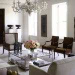 Как создать элегантный стиль в комнате?