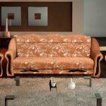 Особенности выбора дивана и кресел