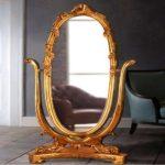 Зеркало в интерьере: советы оформления от ведущих дизайнеров
