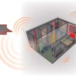 Шумоизоляция помещения — какие материалы следует применять?