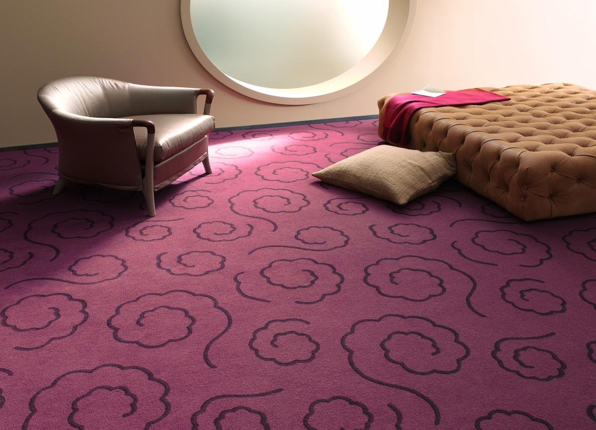 недорогие ковровые покрытия для дома с фото сибирь вообще частности