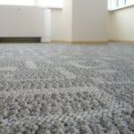 Как выбирать ковролин для дома