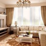 Дизайн дома: разнообразие стилей и их особенности