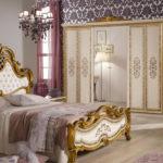 Как правильно выбрать мебель для спальной комнаты