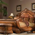 Плюсы и минусы мебели из древесины