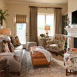 Популярные обивочные ткани для мебели: виды обивок