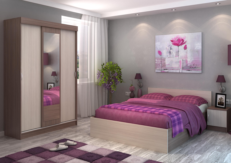 картинки мебели спальный гарнитур крепления обычно