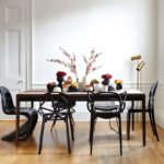 Топ креативных стульев для дизайна