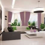 Критерии выбора мебели для квартиры