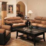 Выбираем мягкую мебель для зала: советы специалистов