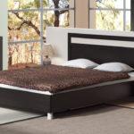 Выбор кровати для спальни: рекомендации специалистов