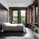 Интерьер спальни: основные правила