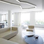 Почему не стоит заказывать интерьер квартиры у дизайнера