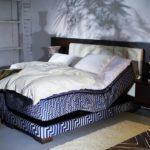 Кровати с электроприводом для дома: описание и основные критерии выбора