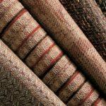 Как выбрать ткань для мебели?