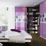 Фотопечать на мебели: плюсы, критерии выбора