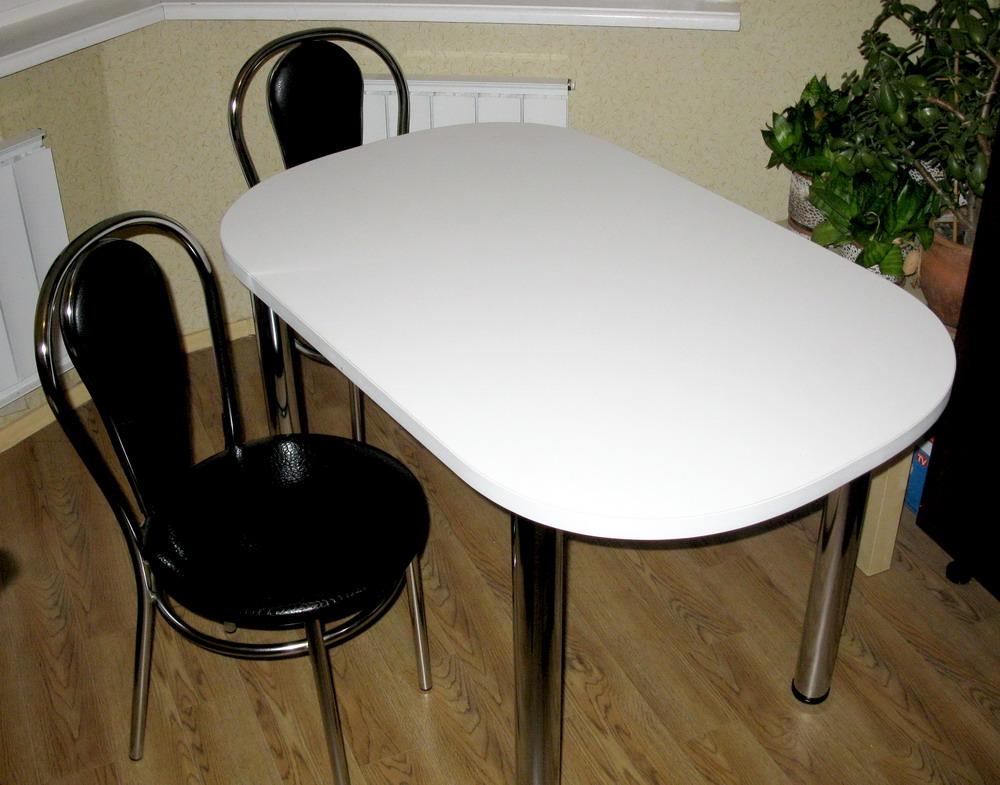 как поставить овальный кухонный стол фото чисто всегда упрашивать
