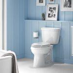 Частые ошибки при создании дизайна небольшого туалета