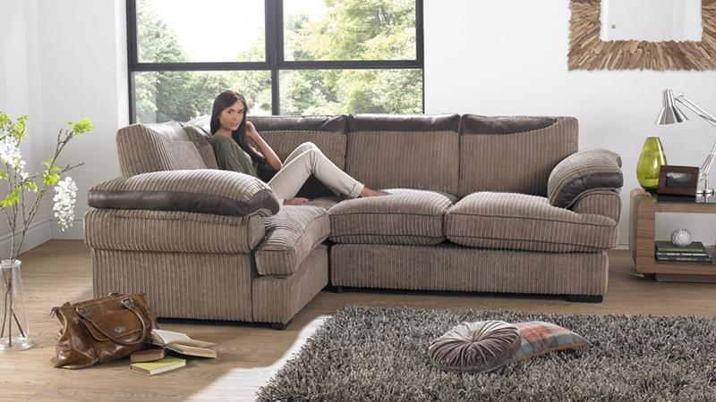 как выбрать угловой диван для дома на что обращать внимание