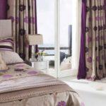 Текстиль для спальни: принципы выбора