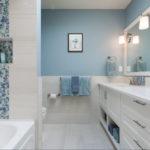 Топ 5 ошибок при ремонте ванной комнаты