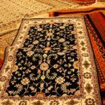 О чем не все знают про турецкие ковры