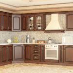 Все о плюсах и минусах модульной кухни