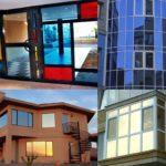 Тонирование окон в квартире: плюсы и минусы