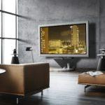 Рейтинг телевизоров по качеству и надежности