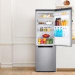 Почему не стоит покупать дорогой холодильник