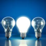 Есть ли выгода от энергосберегающих ламп и какая