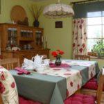 4 способа добавить уюта в помещение