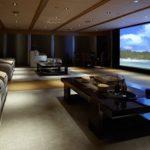 Чем хорош домашний кинотеатр