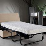 Какие кресла-кровати стоит приобретать