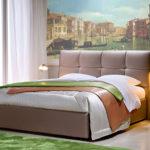 Какую кровать выбрать для здорового сна