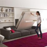Рейтинг мебели трансформер