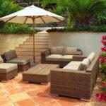 Выбор мебели для дачного дома