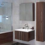Что надо знать перед тем как купить шкаф для ванной