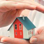 Какие виды страховок квартиры лучше