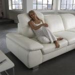 Как выбрать комфортный диван и не ошибиться