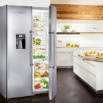 Критерии выбора домашнего холодильника