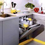 Когда не стоит покупать посудомоечную машину?
