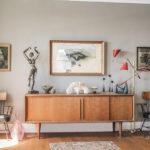 Антитренды для мебели в квартиру